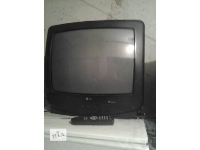 купить бу Телевизоры в аренду в Виннице