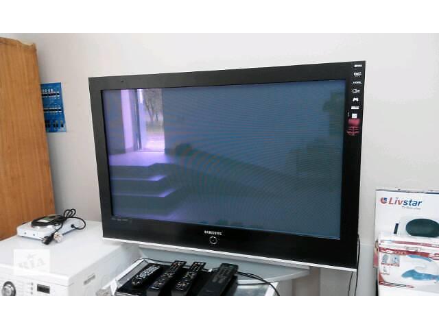 Телевизоры- объявление о продаже  в Виннице