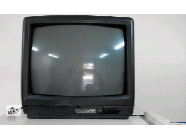 бу Телевизоры в Виннице