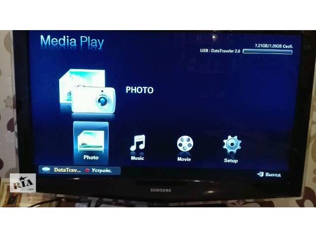 Телевизоры- объявление о продаже  в Ровно