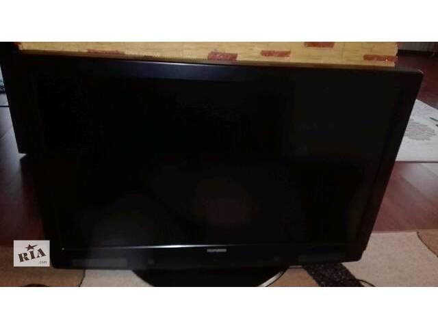 бу Телевизоры в Ровно