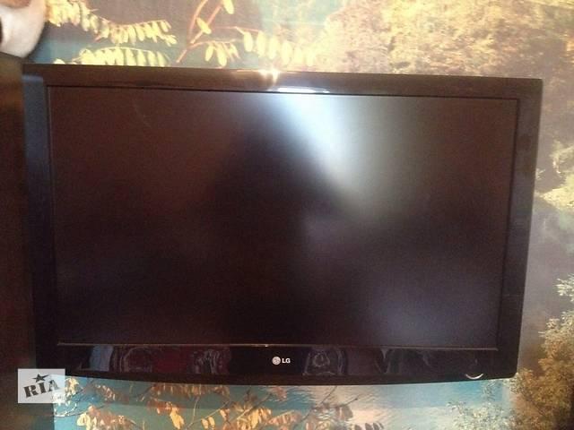 продам Телевизор 42 LG 3000 бу в Полтаве