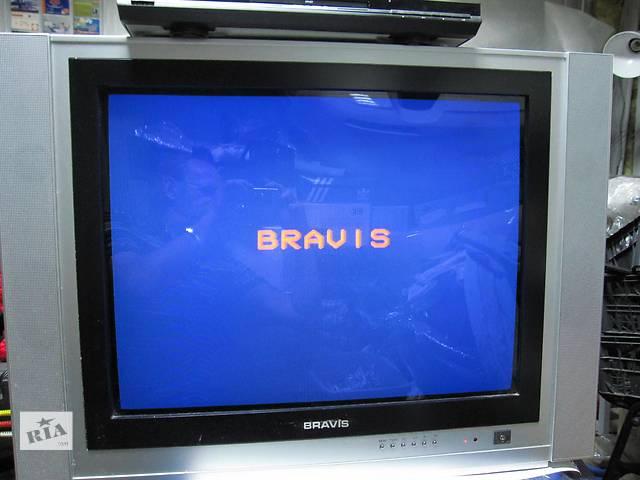 продам Телевизор bravis 2916 бу в Киеве