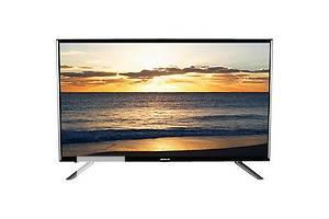 продам Телевизоры новый Киев