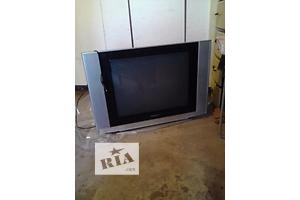 Телевизоры - объявление о продаже Киев