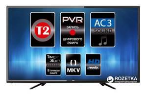 б/у LED телевизоры DEX