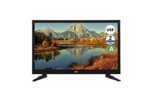 Новые LED телевизоры Evgo
