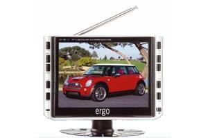 б/у LED телевизор Evgo
