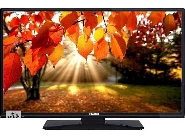 продам Телевизор Hitachi 24HBC05 бу в Нововолынске