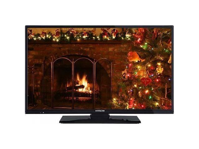 продам Телевизор Hitachi 32HB6T41 бу в Харькове