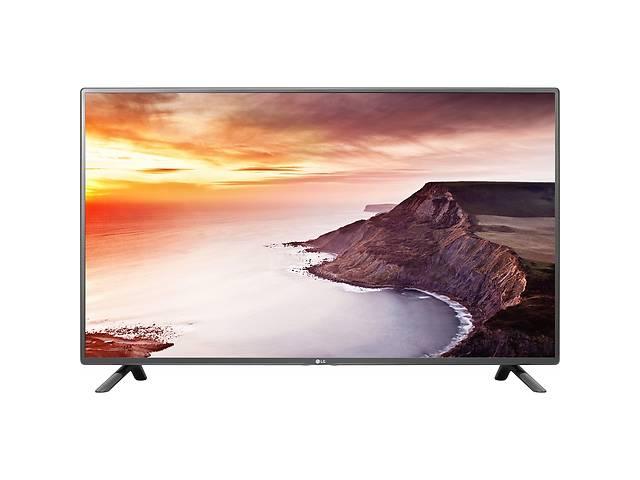 купить бу Телевизор LG 32lf5800 в Киеве