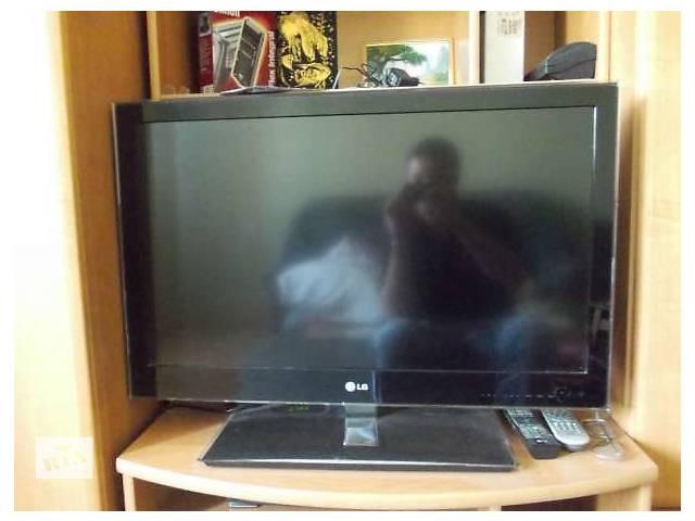 Телевизор LG 32LW4500- объявление о продаже  в Киеве