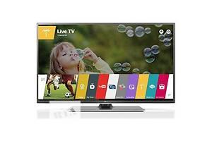 новый Телевизоры Киев