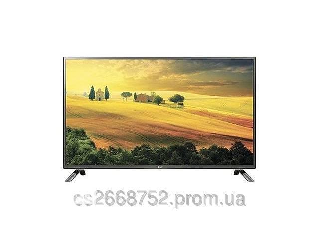купить бу Телевизор LG 42LF652V в Житомире