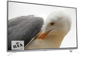 продам Телевизоры в Одессе новый Ужгород