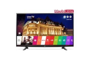 LED телевизор
