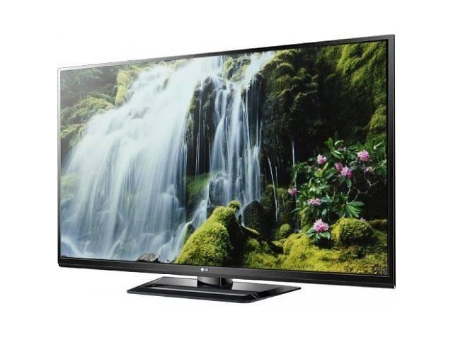 Телевизор LG 50PA650 (лж 50 дюймов)- объявление о продаже  в Харькове