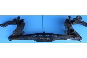 б/у Кронштейны крепления радиатора Mercedes Vito груз.
