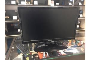 б/у LCD  телевизоры Mystery