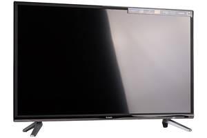Новые LCD  телевизоры Bravis