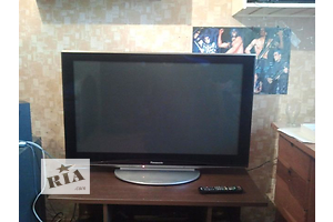продам Телевизоры бу Киев