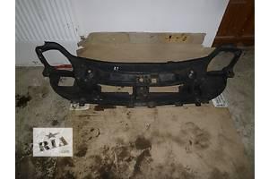 б/у Панель передняя Renault Trafic