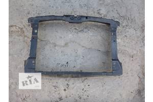 б/у Панель передняя Skoda Octavia A5