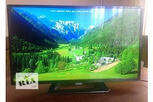 новый Телевизоры в Одессе Ужгород