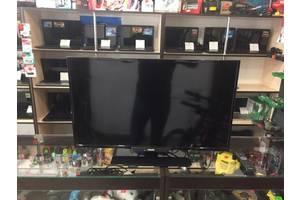 б/у LED телевизоры Philips