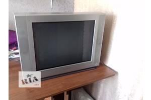продам Телевизоры в Одессе бу Белая Церковь