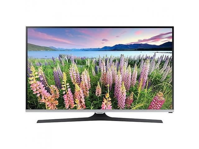 Телевизор Samsung 32J5100- объявление о продаже  в Киеве