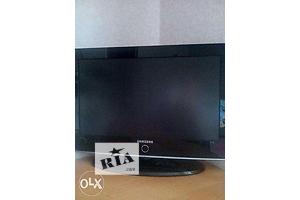 Телевизоры - объявление о продаже