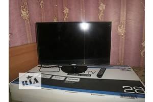 Телевизоры - объявление о продаже Балта