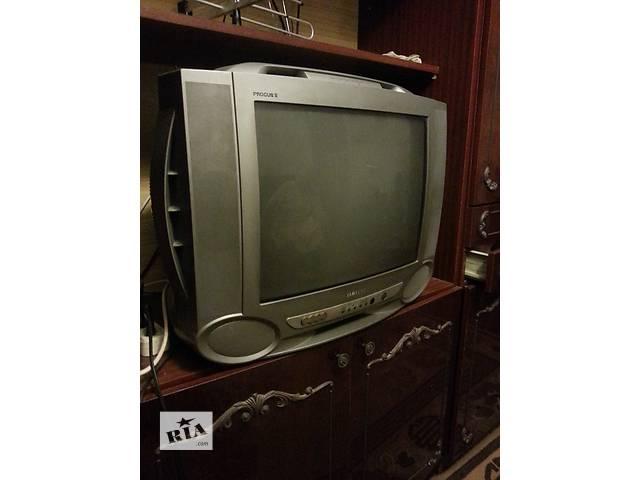 Телевизор Samsung- объявление о продаже  в Одессе