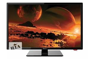 купить бу Телевизоры Мелитополь