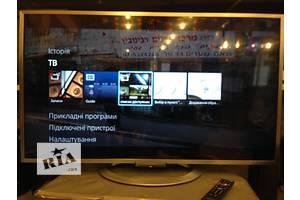 б/у 3D телевизоры Sony