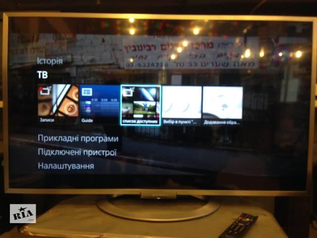 продам Телевизор Sony бу в Луцке