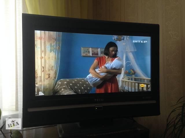 Телевизор в отличном состоянии- объявление о продаже  в Кривом Роге