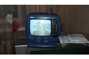 б/в Smart телевізори