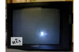Объявления Телевизоры