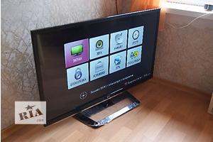 Телевизор LG (42LM580T)