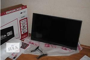 Телевизор LG  Диагональ 106 см