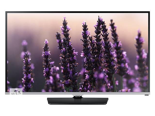 Телевизор Samsung UE32H5000 32
