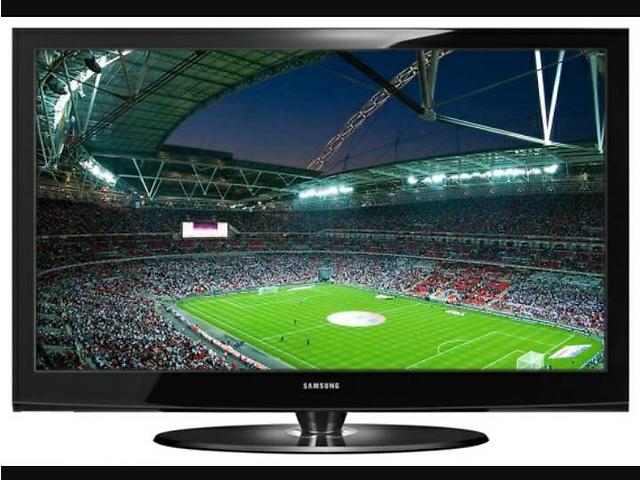 купить бу Телевизоры низкая цена!! в Черновцах