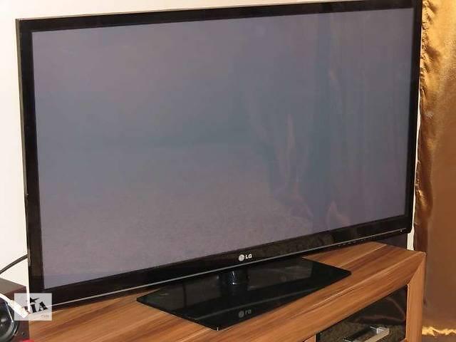 Дешевые телевизоры цены в Москве Купить телевизор