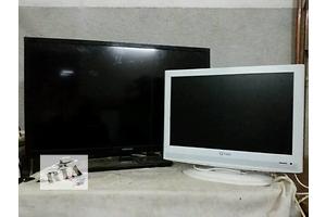 продам Телевизоры бу Черновцы