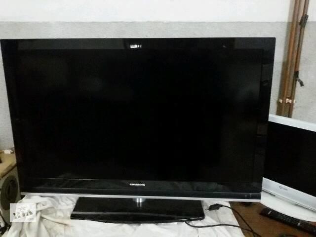 бу Телевизоры в Черновцах