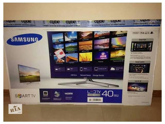 Телевизоры- объявление о продаже  в Житомире