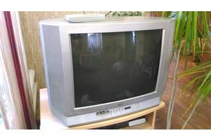 б/в Кинескопные телевизоры