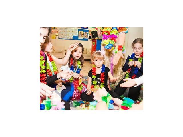 купить бу Тематические вечеринки для детей в Хмельницкой области
